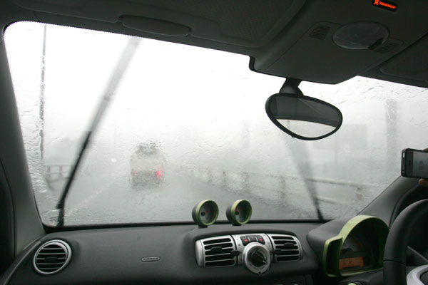 cover hujan