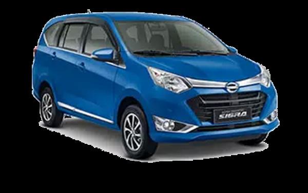 Rental Mobil Cirebon Kota
